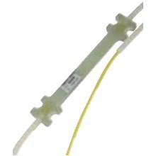 optische rekstrook voor beton OBSG-120-CE