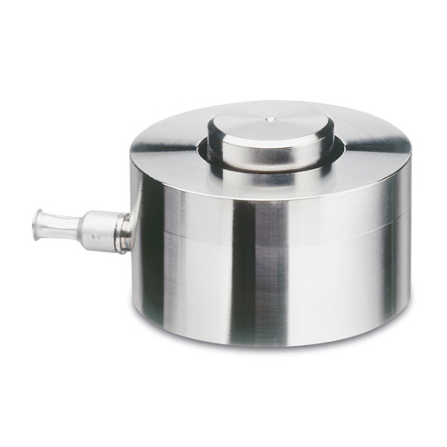 Druk load cell / Druk loadcells PR6211