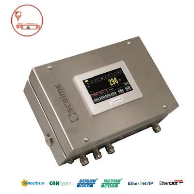 Band weegcontroller eNod4-B BOX