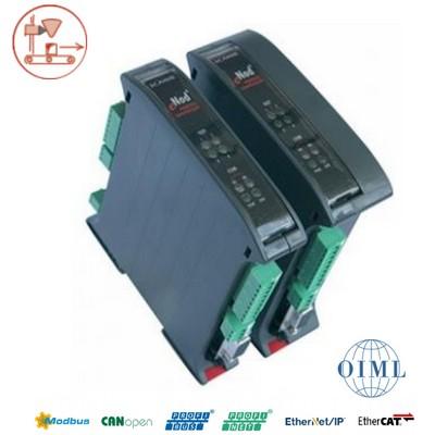 band weegcontroller eNod4-B DIN
