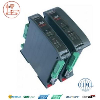 doseercontroller eNod4-D DIN