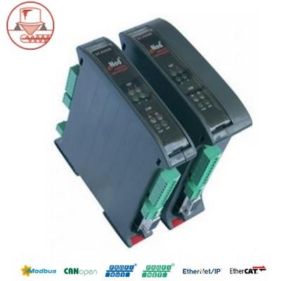 Flowcontroller eNod4-F DIN