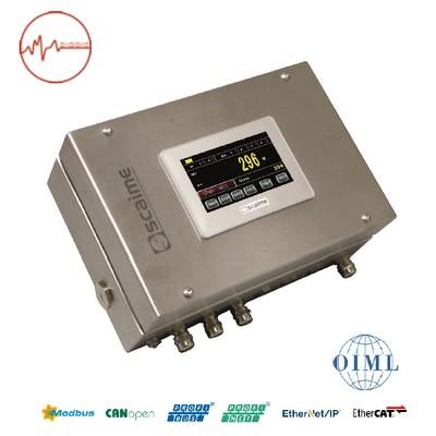 weegcontroller eNod4-T BOX