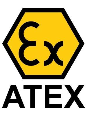 ATEX intrinsiek veilige systemen