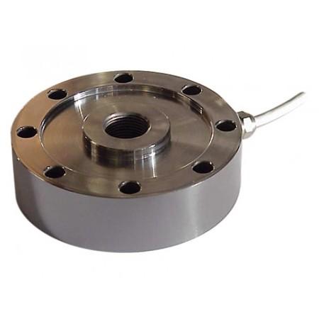 trek/druk krachtopnemer M12 / ML12