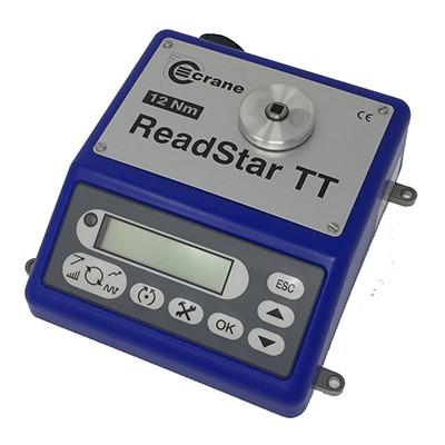 Torque Tester ReadStar