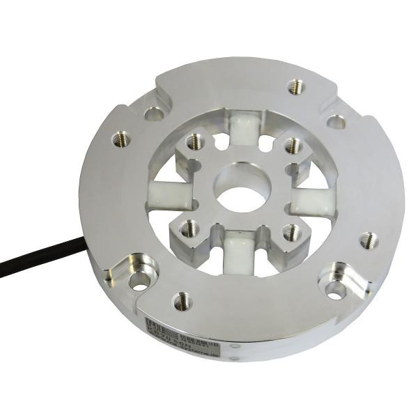 3-assige kracht/koppelsensor K3R70
