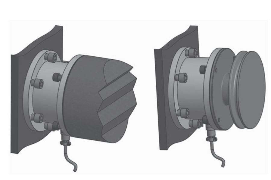 Montage R-P134-159