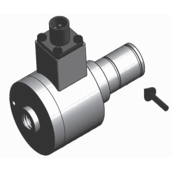 roll load cell R44