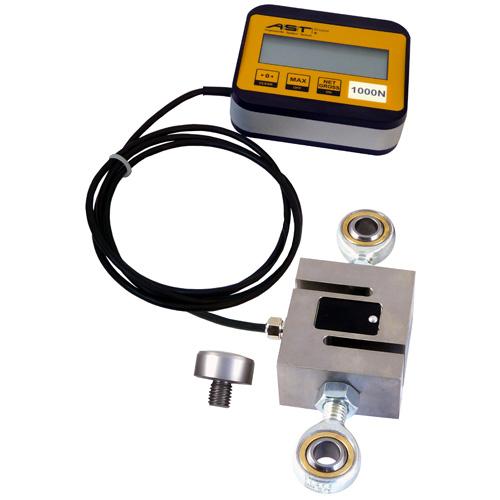Krachtmeter Force Indicator Pro