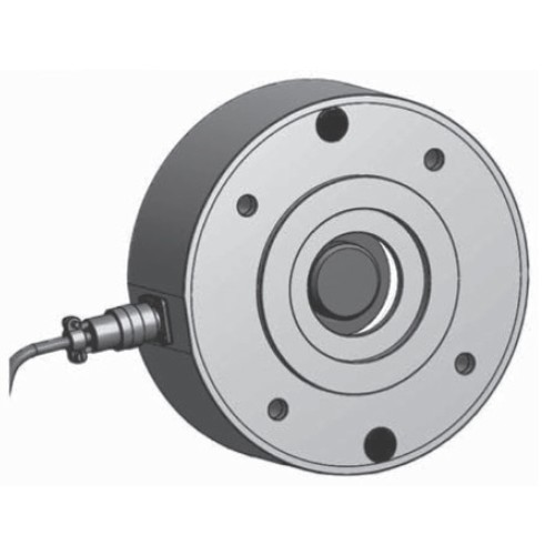 Radiaal krachtsensoren R105B/150B/175B