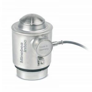 load cell inteco - PR6203