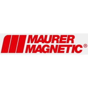 Maurer Magnetic
