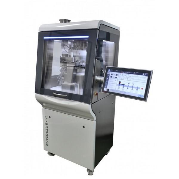 Futorque X-1 Tablet pers