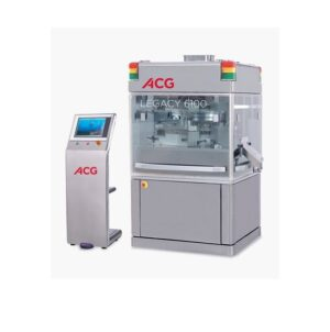 ACG LEGACY 6100