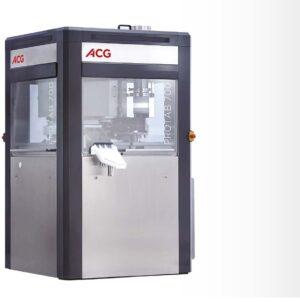 ACG PROTAB 700
