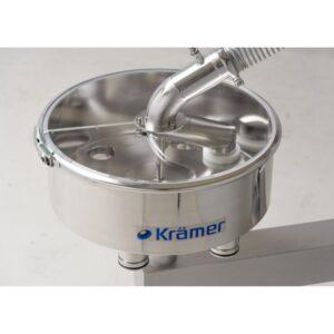 Drum Diverter V4000