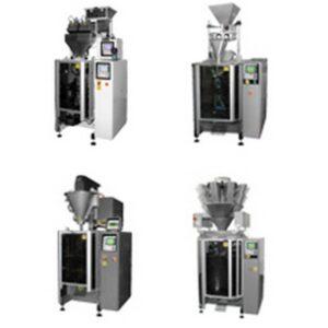 verticale verpakkingsmachine MH